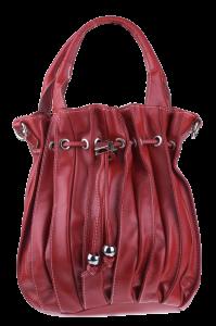 Palla Rossa