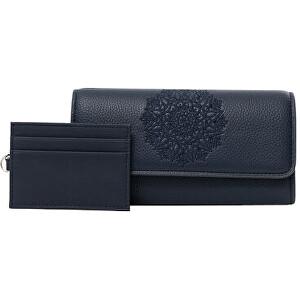 Desigual Dámská peněženka Mone Alessia Mariona 21SAYP285036