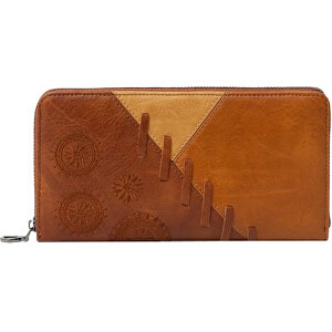 Desigual Dámská peněženka Mone Parker Fiona 21SAYP026011