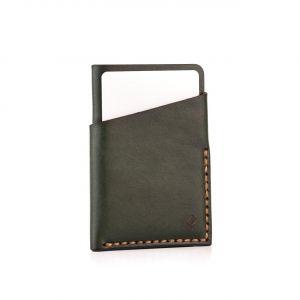 Kožená peněženka Nature Lover 74005