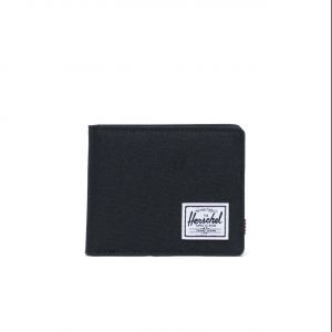 Peněženka Ray Coin RFID 76632