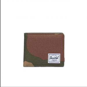 Peněženka Ray Coin RFID 76633