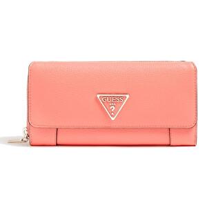 Guess Dámská peněženka SWVG78 78620 Coral