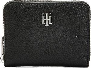 Tommy Hilfiger Dámská peněženka AW0AW09529BDS