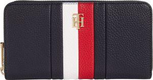 Tommy Hilfiger Dámská peněženka AW0AW09899DW5