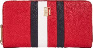 Tommy Hilfiger Dámská peněženka AW0AW09899SNE
