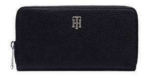 Tommy Hilfiger Dámská peněženka AW0AW09530BDS