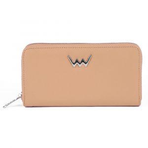 Vuch Dámská kožená peněženka Eloise
