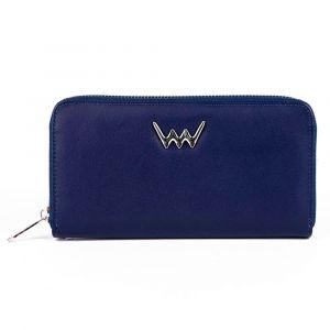 Vuch Dámská kožená peněženka Janet