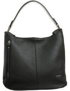 Rovicky® zelená kožená shopper kabelka vel. ONE SIZE 124262-443291