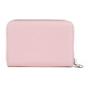 Vuch Dámská peněženka Esme