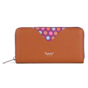 Vuch Dámská peněženka Leslie