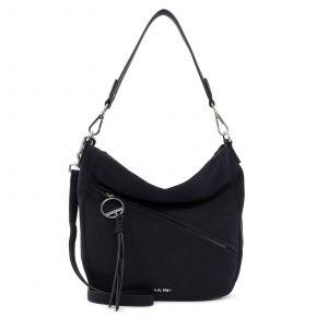 Dámská kabelka Suri Frey Holly – černá