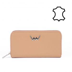 Vuch dámská peněženka Eloise