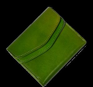 7021 Verde