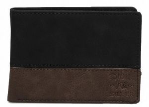 Quiksilver Pánská peněženka Country Breeze AQYAA03219-KVJ0