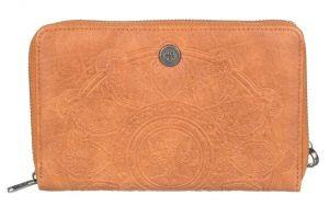 Roxy Dámská peněženka Back In Brooklyn ERJAA03881-NLF0