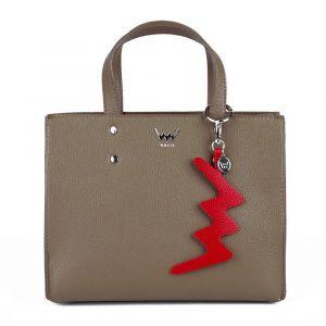 Vuch Dámská kabelka do ruky Natasha