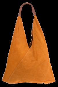 Caliva Arancio Chiaro