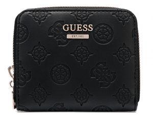 Guess Dámská peněženka SWSG79 68370 BLA