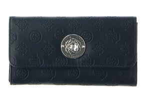 Guess Dámská peněženka SWSG79 68650 Black