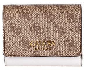 Guess Dámská peněženka SWSB79 67430 BRO