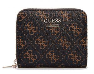 Guess Dámská peněženka SWSG79 66370 BSO