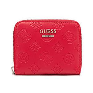Guess Dámská peněženka SWSG79 68370 RED