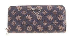 Guess Dámská peněženka SWSG79 65460 MOC