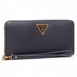Guess Dámská peněženka SWVB78 78460 BLA