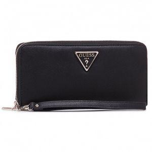 Guess Dámská peněženka SWVG78 79460 BLA