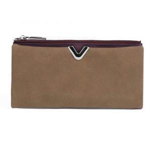 Vuch Dámská peněženka Trudy