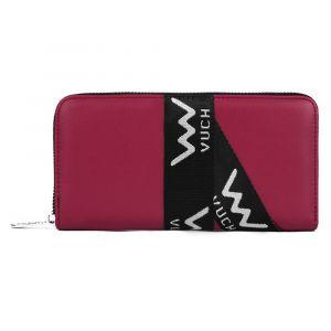Vuch Dámská peněženka Elisa
