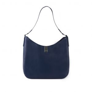 Vuch tmavě modrá kabelka Hayley