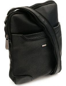 Cavaldi® černá crossbody kabelka vel. ONE SIZE 131453-475175