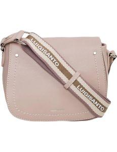 Růžová crossbody kabelka vel. ONE SIZE 131491-475213