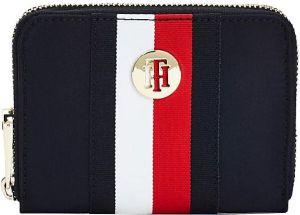 Tommy Hilfiger Dámská peněženka AW0AW09536DW5