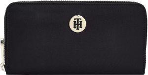 Tommy Hilfiger Dámská peněženka AW0AW09537BDS