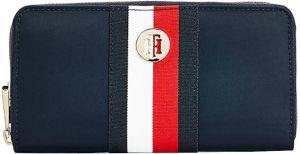 Tommy Hilfiger Dámská peněženka AW0AW09537DW5