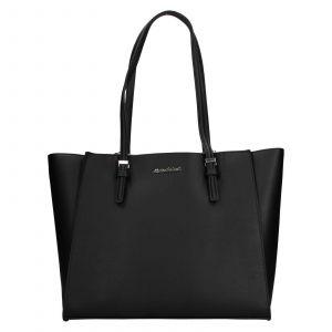Dámská kabelka Marina Galanti Runa – černá