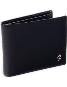 Rovicky klasická pánská peněženka z kůže vel. ONE SIZE 133492-482105