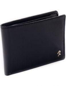 černá rovicky peněženka vel. ONE SIZE 133493-482106