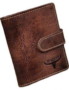 Buffalo wild pánská peněženka vel. ONE SIZE 133521-482135