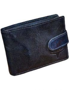 Buffalo wild pánská peněženka vel. ONE SIZE 133522-482136
