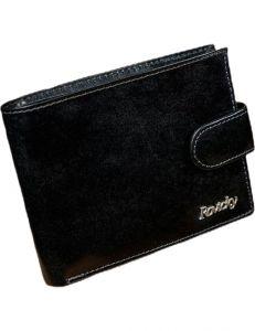 Rovicky pánská peněženka vel. ONE SIZE 133526-482140
