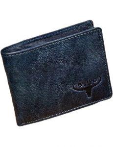 Buffalo wild pánská peněženka vel. ONE SIZE 133659-482321