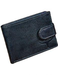 Buffalo wild pánská peněženka vel. ONE SIZE 133663-482325