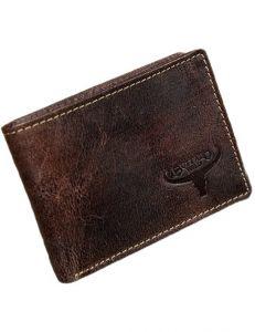 Buffalo wild pánská peněženka vel. ONE SIZE 133664-482326