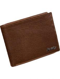 Rovicky pánská peněženka vel. ONE SIZE 133669-482331