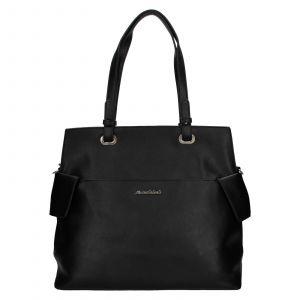 Dámská kabelka Marina Galanti Venla – černá